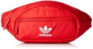 addidas fanny pack